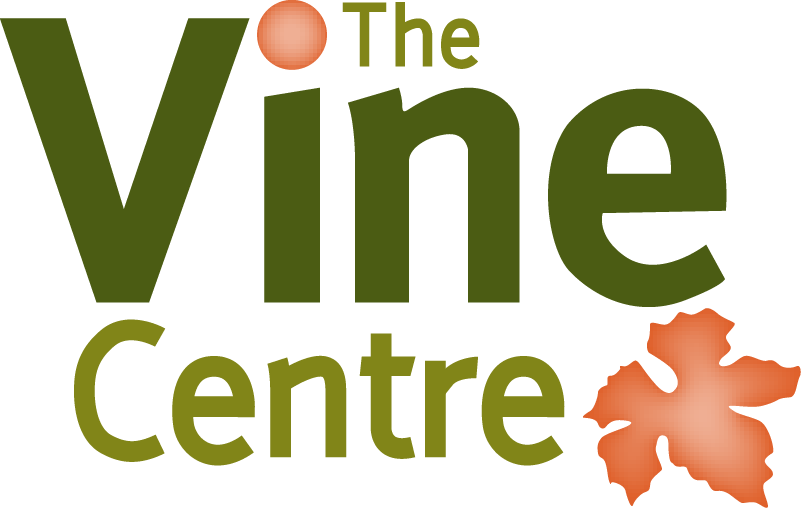 The Vine Centre