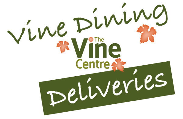 Vine Dining Deliveries