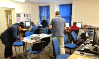Learn My Way